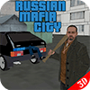 Russian Mafia City