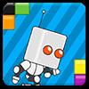 Скачать Gobot Run на андроид бесплатно
