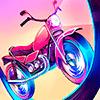 Скачать Obstacland - Мотоциклы и Препятствия на андроид бесплатно