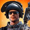 Скачать Commando Hunter: Снайперский шутер на андроид бесплатно
