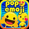 Pop Emoji