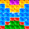 головоломка с бриллиантовым кубом