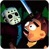 Скачать Friday the 13th: Killer Puzzle Tips 2018 на андроид бесплатно