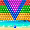 пузырьстрелок