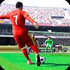 Скачать Чемпион мира по футболу на андроид бесплатно