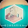 Скачать BOMBARIKA на андроид бесплатно