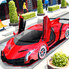 Скачать Симулятор Автомобиля Veneno на андроид бесплатно