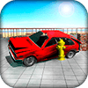Скачать Реалистичный симулятор аварийной аварии автомоб на андроид бесплатно
