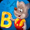 Скачать Алфавит для детей на андроид