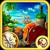 Сокровища пиратского корабля —Игры поиск предметов