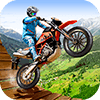 Trials Moto: Extreme Racing