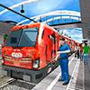 Скачать Симулятор поездов бесплатно на андроид бесплатно
