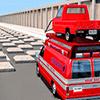 Скачать Fantastic Car Crash на андроид