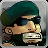 Скачать Zombie Age на андроид бесплатно