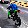 Скачать Moto Traffic Race на андроид