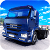 Скачать Euro Truck: Heavy Cargo Transport Delivery Game 3D на андроид