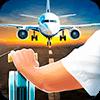 Скачать Симулятор Лётчика: Пилот Самолета на андроид