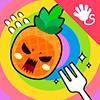 Robin Fruits : Killing Time Shooter