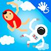Скачать Jump With Me на андроид бесплатно