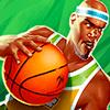 Скачать Баскетбол: битва звезд на андроид бесплатно