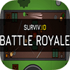 Survival.io - Battle Royale