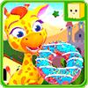 Picabu пончик: Cooking Games