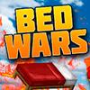 Скачать BEDWARS для MCPE на андроид бесплатно