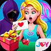 Скачать Mermaid Secrets13-Secret Admirer на андроид