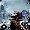 Скачать Call of Counter Sniper Strike FPS Duty Ops на андроид бесплатно