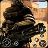 Скачать армейский пулемет 3D: симулятор съемки на андроид бесплатно