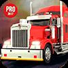 Скачать Truck Simulator PRO 2017 на андроид бесплатно