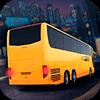 Скачать Bus Simulator 2017 на андроид