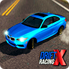 Drift Racing X
