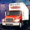 Truck Simulator Cargo