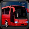 Водитель автобуса 2015
