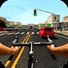 Скачать Bicycle Racing на андроид