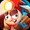 Seven Idle Dwarfs: Miner Tycoon
