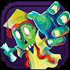 Скачать ZombiED - 3D Оборона на андроид бесплатно