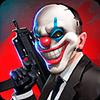 Скачать Elite SWAT-террористическая игра на андроид