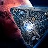Скачать Stellar Age: MMO Strategy на андроид