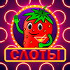 Fruit Cocktail Slots