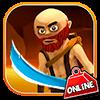 Blitz Arena: Survival Online