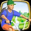 Скачать Postman Runner на андроид бесплатно