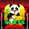 Скачать Panda Casino на андроид