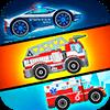 Скачать Emergency Car Racing Hero на андроид бесплатно