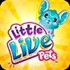 Скачать Little Live Pets на андроид