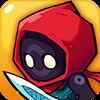 Скачать Sword Man - Monster Hunter на андроид бесплатно