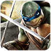 Ninja Turtles Superstar Warriors: Legends Hero 3D