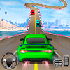 Скачать автомобиль трюк автомобильная гонка на андроид