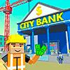 Скачать Банковское строительство: виртуальный менеджер на андроид